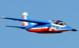 Ailes et jet EDF
