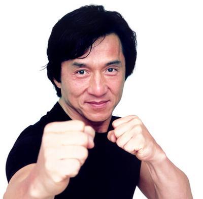 Let's fight Tekken sur grand ecran 14487410