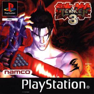 Let's fight Tekken sur grand ecran Tekken10
