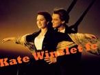 Kate Winslet fanų forumas