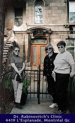 Les enfants du marché noir Montréalais, 7 août, 1998 Dr_rab11