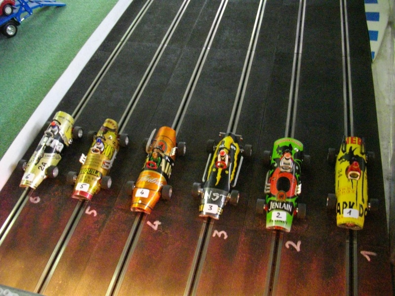 Grand prix du V12 à Capdenac Aa_can10