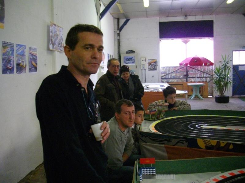 Grand prix du V12 à Capdenac Capden13
