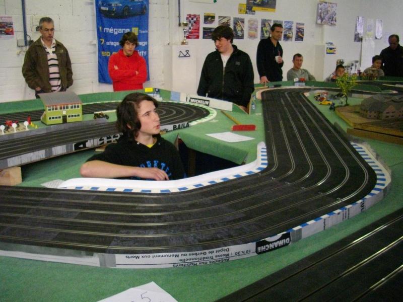 Grand prix du V12 à Capdenac Capden15