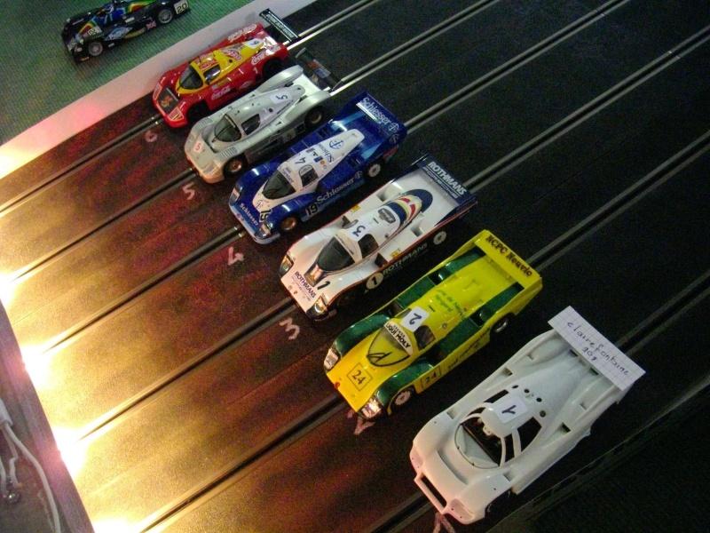Grand prix du V12 à Capdenac Capden23