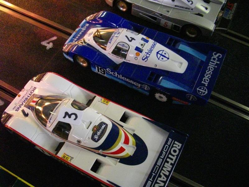 Grand prix du V12 à Capdenac Capden24