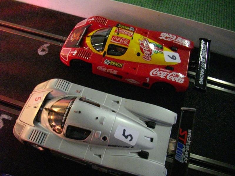 Grand prix du V12 à Capdenac Capden25