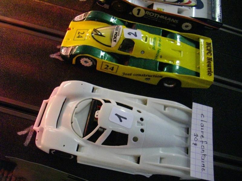Grand prix du V12 à Capdenac Capden26