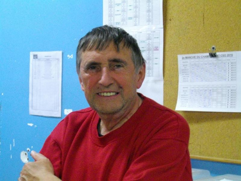 CSO 2010 : 2 eme manche à Bordeaux Imgp2117