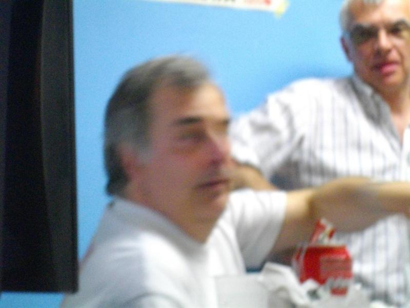 CSO 2010 : 2 eme manche à Bordeaux Imgp2217