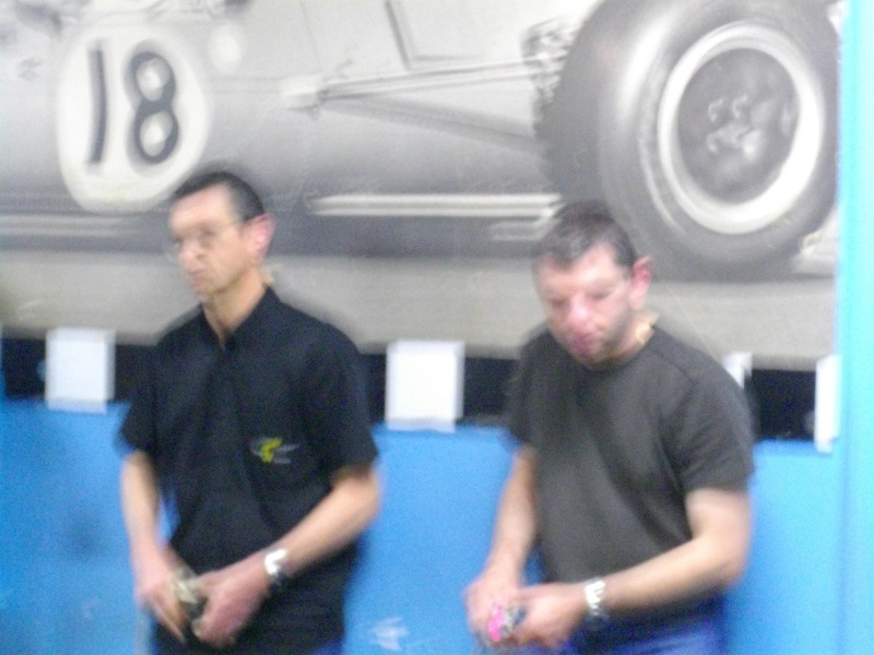 CSO 2010 : 2 eme manche à Bordeaux Imgp2226