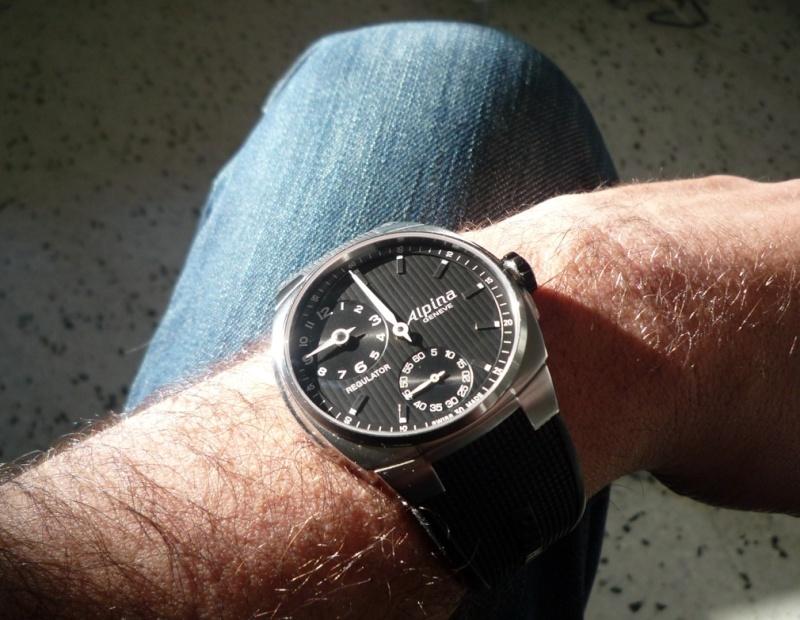 Cherche montre suisse mecanique remontage manuel Captur14
