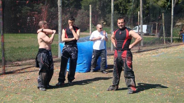 Photos tournoi Harpies 2010 Dsc01618