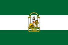 LIBERAMELIA: CLASSIFICA FINALE E SOLUZIONI Lad34310