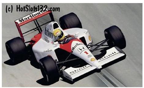 Dans le collimateur Senna10
