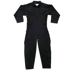 mon uniforme GB2 Bl4hjy10