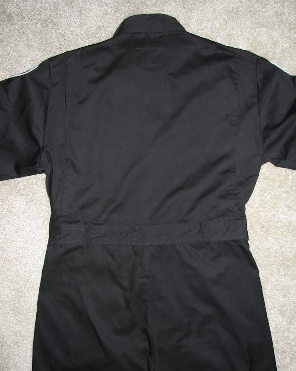 mon uniforme GB2 Jumpsu10