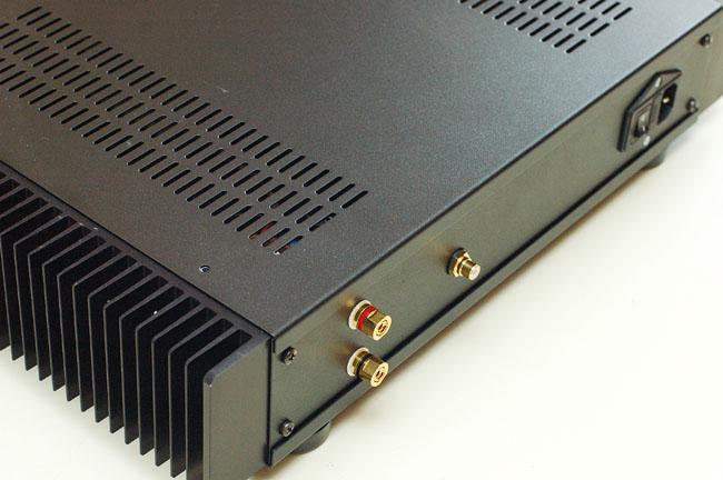 Nuovo Amplificatore HEAO (National LM4780 parallelo/ponte) - concorrenza al TA3020? - Pagina 4 Rear10