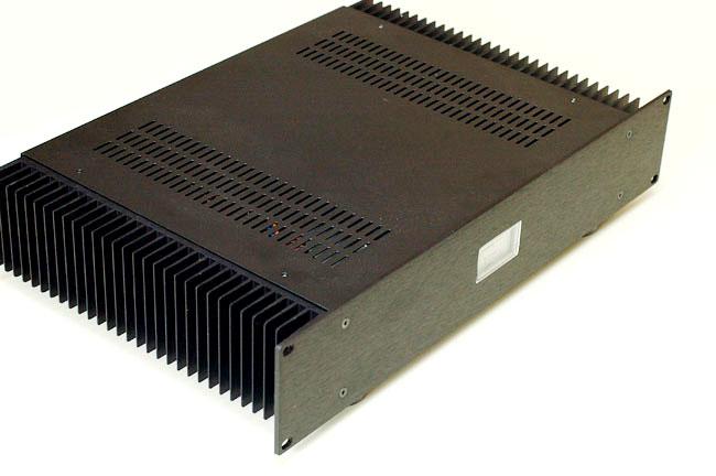 Nuovo Amplificatore HEAO (National LM4780 parallelo/ponte) - concorrenza al TA3020? - Pagina 5 Zu10