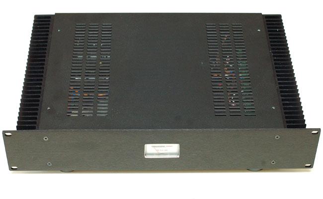 Nuovo Amplificatore HEAO (National LM4780 parallelo/ponte) - concorrenza al TA3020? - Pagina 4 Zuup10