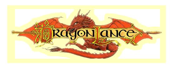 Dragonlance, Age of Despair