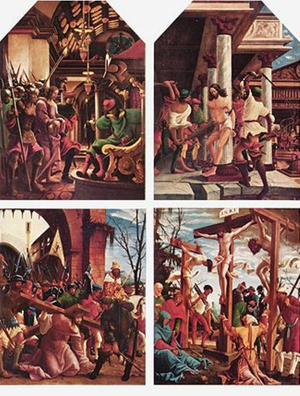 La Passion en image - Page 7 350px-10