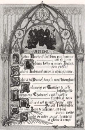 GLOIRE À NOS MARTYRS - Page 2 Bureau34