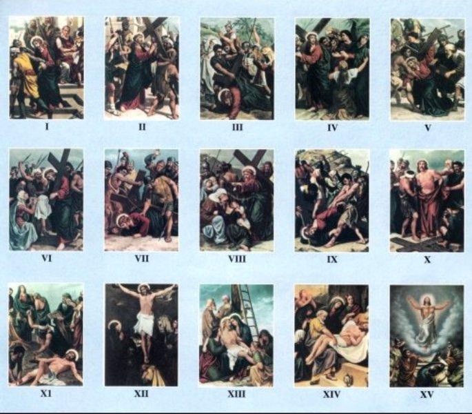 La Passion en image - Page 7 Pv4-b10