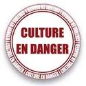 Société et Culture