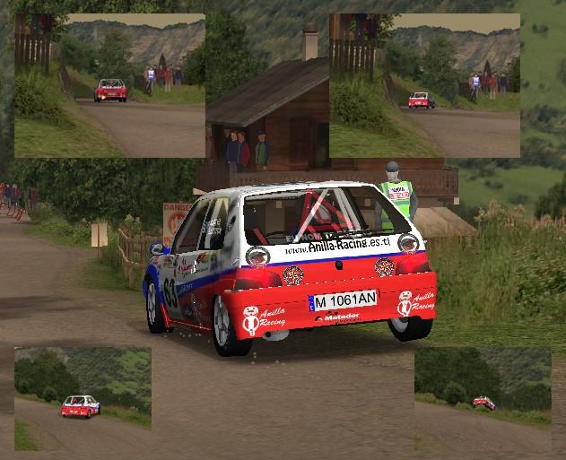 Escuderia Anilla Racing Sport - Página 2 Accide10