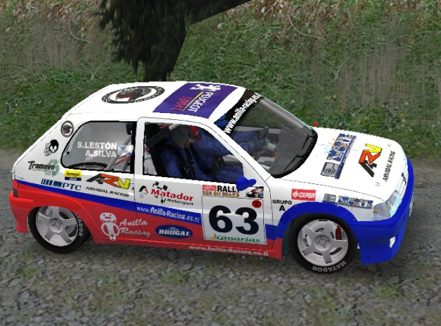 Escuderia Anilla Racing Sport - Página 2 Anxo_m10