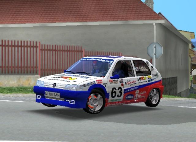 Escuderia Anilla Racing Sport - Página 2 Anxo_m11
