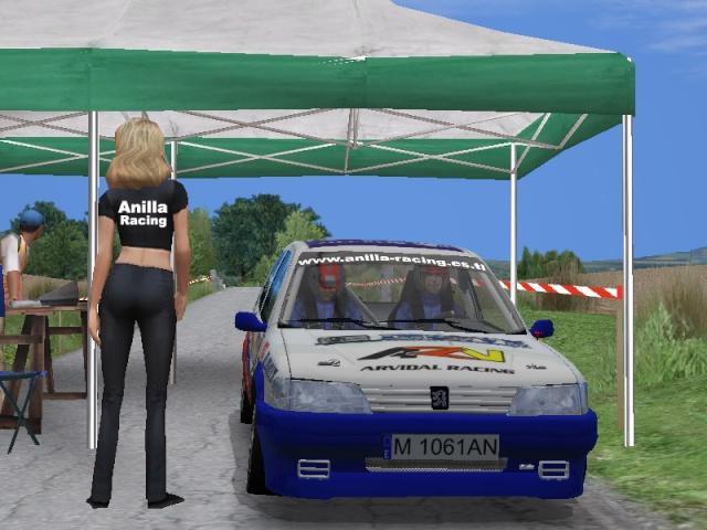 Escuderia Anilla Racing Sport - Página 2 Anxo_m12