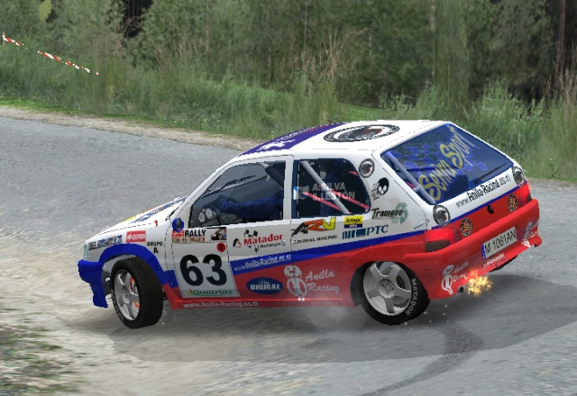 Escuderia Anilla Racing Sport - Página 2 Anxomu10