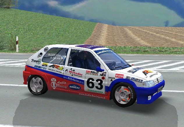 Escuderia Anilla Racing Sport - Página 2 Anxomu12