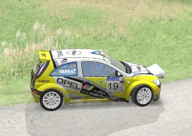 Escuderia Anilla Racing Sport Corsa_10