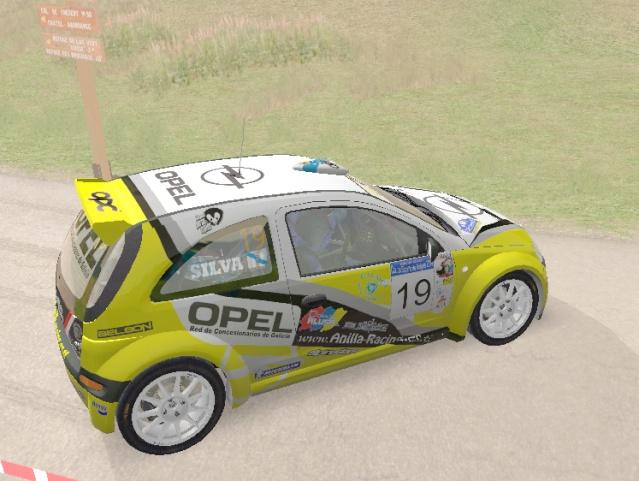 Escuderia Anilla Racing Sport Corsa_11