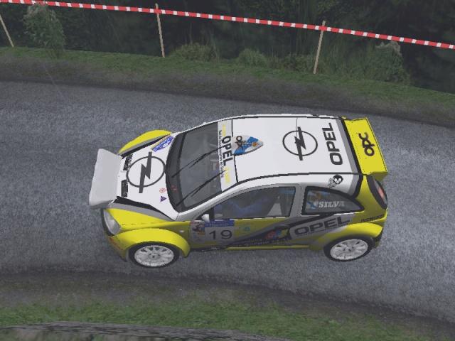 Escuderia Anilla Racing Sport Corsa_12