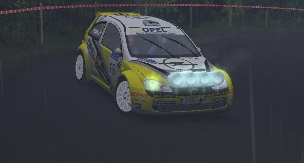 Escuderia Anilla Racing Sport Corsa_13