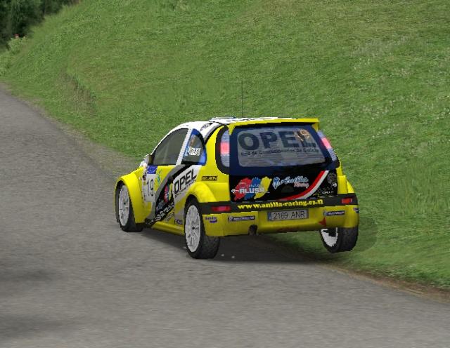 Escuderia Anilla Racing Sport Corsa_15