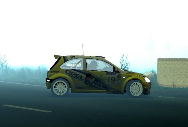 Escuderia Anilla Racing Sport Corsa_16