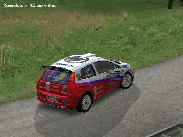 Escuderia Anilla Racing Sport Rbr_0210