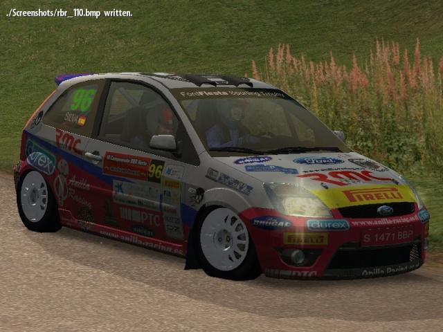 Escuderia Anilla Racing Sport - Página 2 Rbr_1110