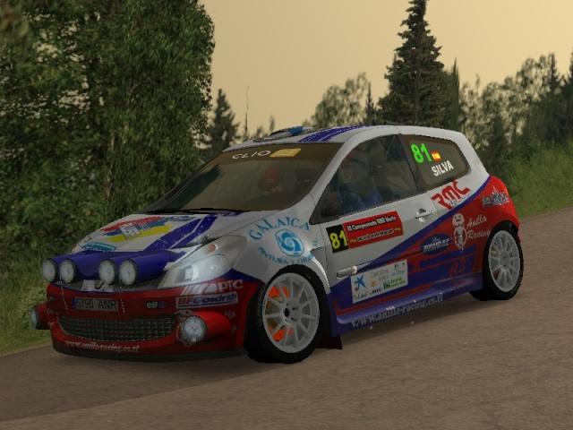 Escuderia Anilla Racing Sport - Página 2 Rbr_1510