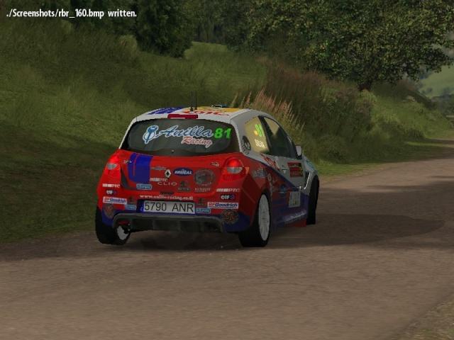 Escuderia Anilla Racing Sport - Página 2 Rbr_1610