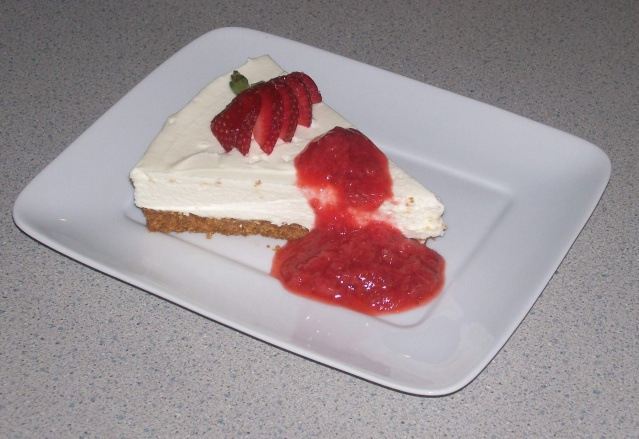 Gâteau au fromage Gat11