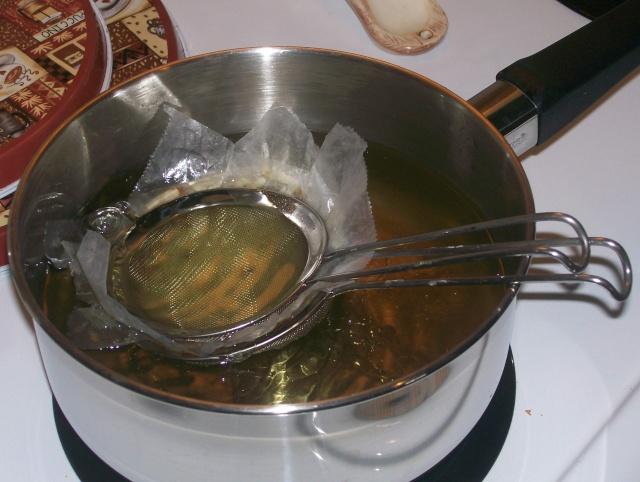 Paniers frits en pommes de terre Pom_te10