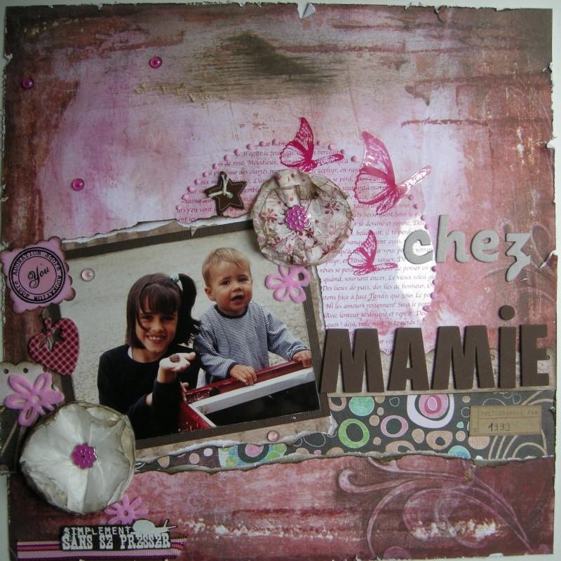 Copi-page simple mars 2010 Fevrie17
