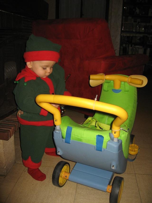 17 décembre 2010 Img_4610