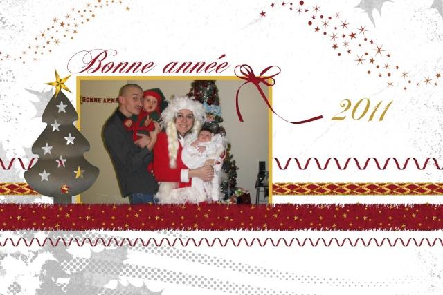 1 janvier 2011 !! Noel211